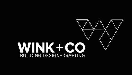 Wink + Co